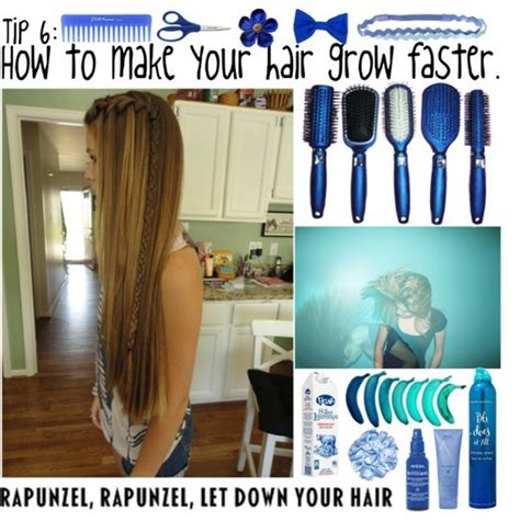 how to make your hair grow faster how to make your hair grow faster of course i m pinning