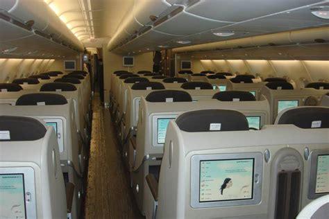air photos de l int 233 rieur de l a380 actualit 233 a 233 ronautique aeroweb fr net