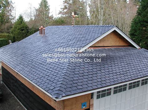roofing materials grey black slate roof tiles roofing slate