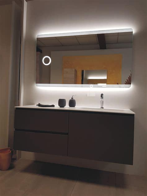 offerta mobile bagno offerta mobile bagno antracite outlet bagno