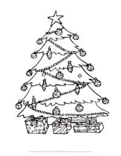 small christmas tree coloring pages christmas crafts for kids all kids network