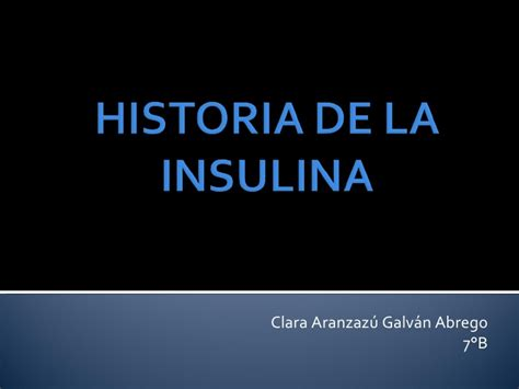 historia de la yihad 8490608822 historia de la insulina