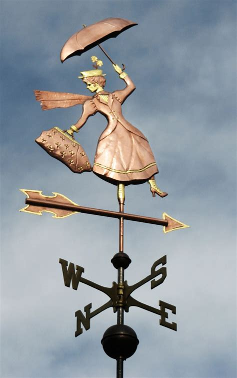 Weathervanes For Sale St Nick Weathervane West Coast