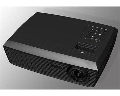 Proyektor Lg Bs275 best lg bs275 dlp projector prices in australia getprice