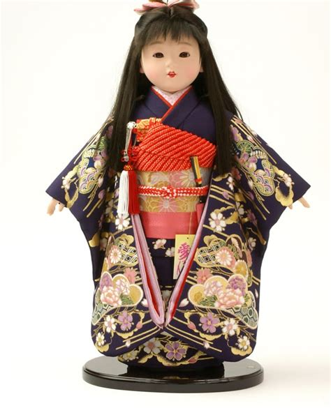 japanese doll 17 best ideas about japanese traditional dolls on