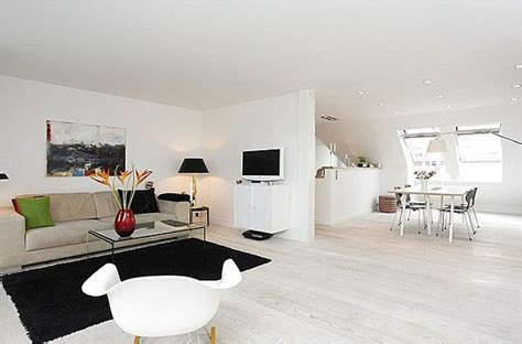 nordic house interiors white contemporary interior d 233 cor