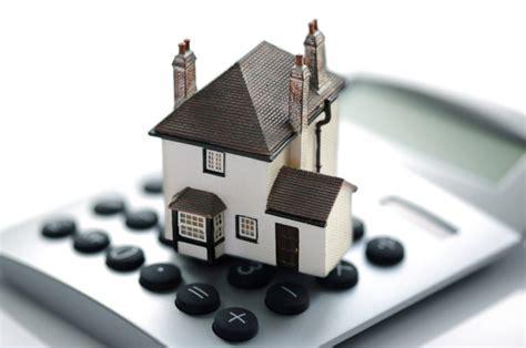 nieuw huis wat nodig een nieuw huis kopen hoe regel je de hypotheek