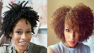black hairstyles you can do at home 10 easy new natural hairstyles for black women