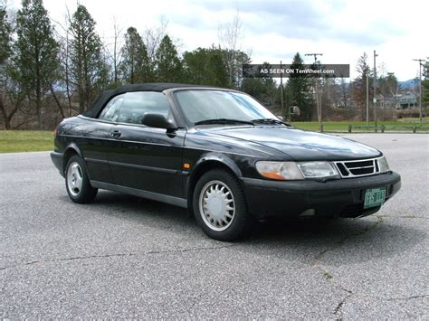 manual repair free 1996 saab 900 user handbook owners manual 1996 saab 900 zagett