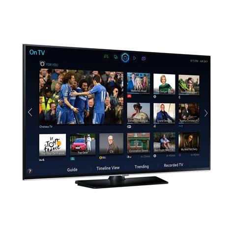 Tv Samsung Smart Tv 32 Samsung Ue32h5500akxxu 32 Quot Hd Smart Tv Samsung From