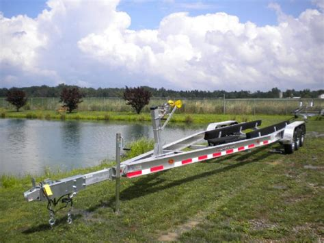 used boat trailers indiana pirate marine boat trailers indianapolis indiana boats