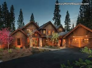 Luxury Homes Lake Tahoe Lake Tahoe Luxury Homes 171 Luxuryhomemagazineblog