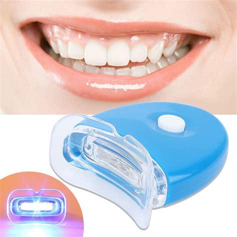 teeth whitening uv light at home uv teeth whitening kit reviews shopping uv teeth