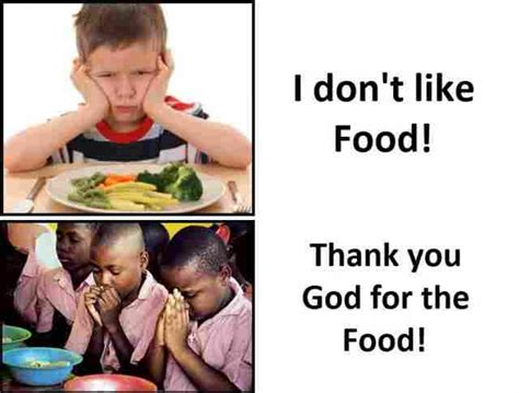 dopl3r com memes i dont like food thank you god for