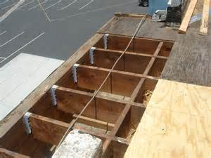 steep or low slope roofing systems commercial and