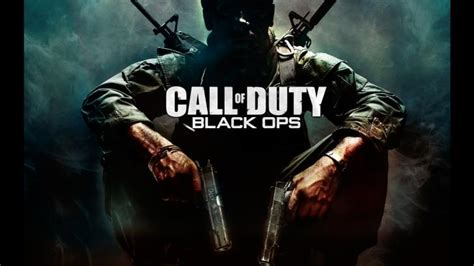 themes black ops 1 call of duty bo2 chrome theme themebeta