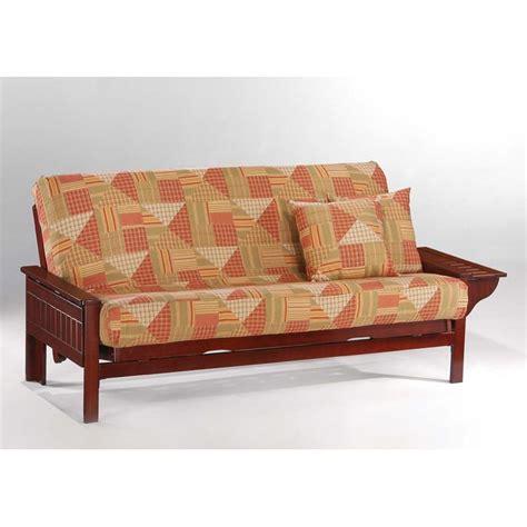 futon stores seattle seattle futon frame dcg stores