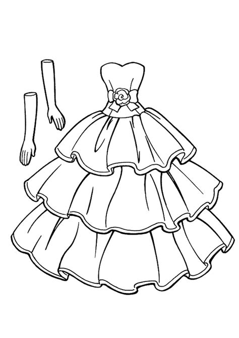 miss dancey ballet basics coloring book books menta m 225 s chocolate recursos y actividades para