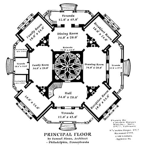 southern mansion house plans longwood antebellum southern mansion victorian houses