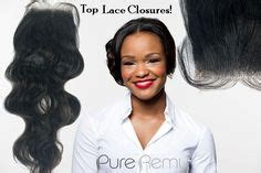 who does amazing lace closures in chicago my pure remy on pinterest natural hair kelly rowland