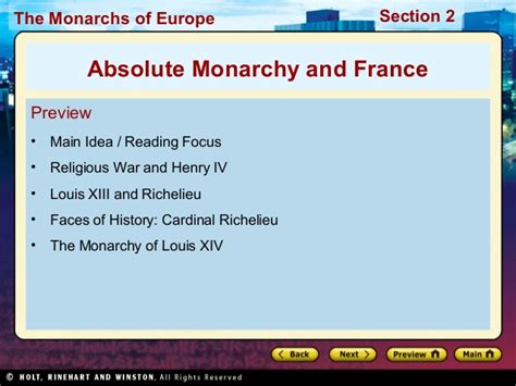 world history chapter 18 section 2 world history ch 18 section 2 notes