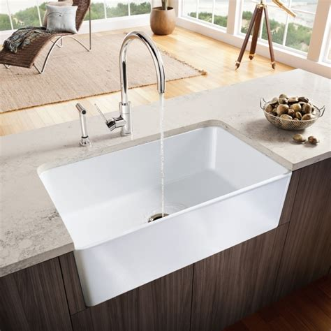 drop in farmhouse kitchen sink drop in farmhouse sinks copper kitchen sinks pic