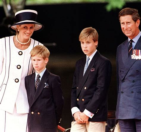 princess diana and charles 122 best images about prince charles and princess diana