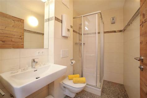 intown suites one bedroom apartment apartments intown apartment ferienanlage und