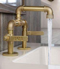 Triggs Plumbing by Elan Vital By Watermark Designs Piercehardware 2615 W
