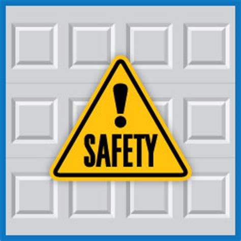 jb garage door repair las vegas nv