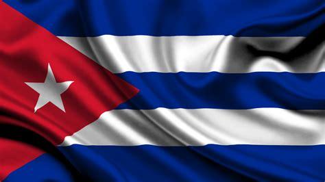 cuban colors cuba