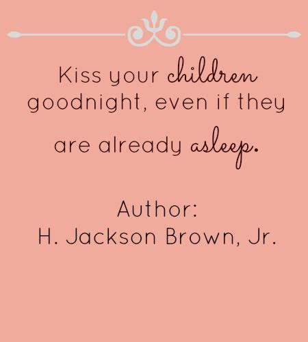 silly sayings that are your a children s illustrated book of idioms books 12 sweetest quotes about sleeping babies disney baby