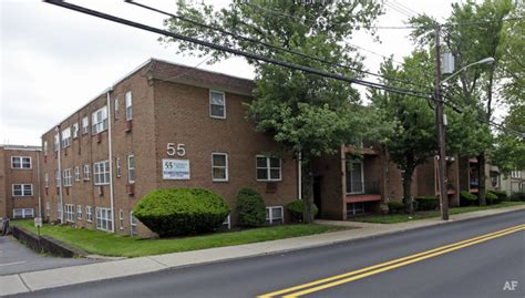 apartments for rent in ridgefield park nj 55 teaneck rd apartments ridgefield park nj apartment finder