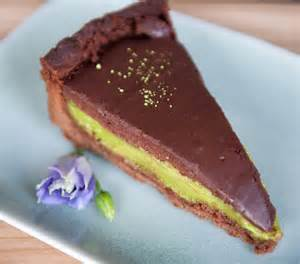 avocado kuchen vegan avocado schoko torte vegan leckere desserts