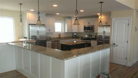 line cabinetry cabinetry hagerstown kitchens