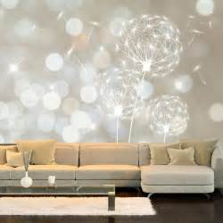 vliestapete wohnzimmer die 25 besten ideen zu tapeten wohnzimmer auf