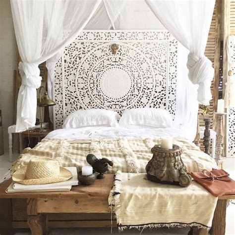 morrocan style curtains the 25 best moroccan style ideas on pinterest moroccan