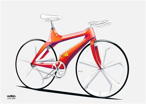 Fahrrad Motorrad Design by Bike Designs Sketches Www Pixshark Images