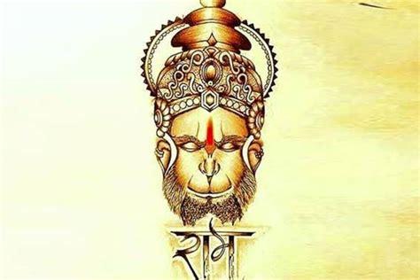 hanuman jayanti 2017 puja vidhi hanuman jayanti 2017 puja vidhi time pooja vrat