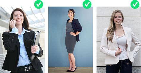 Bilder Bewerbung Kleidung Kleidung Im Vorstellungsgespr 228 Ch Tipps F 252 R M 228 Nner Und Frauen