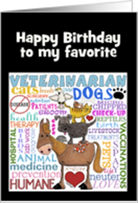 the happy veterinarian a guide for finding happiness in veterinary medicine in challenging times books birthday cards for veterinarians from greeting card universe
