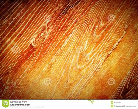 warm orange warm orange wood background stock photo image 40204987