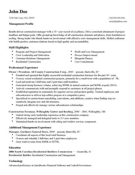 resume templates bongdaao