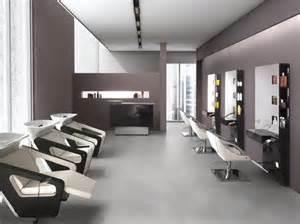mobilier coiffure beaut 233 meubles et accessoires pour