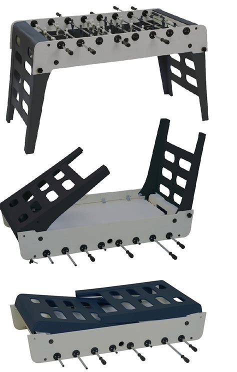 fold up foosball table foosball archives tables and moregame tables and more