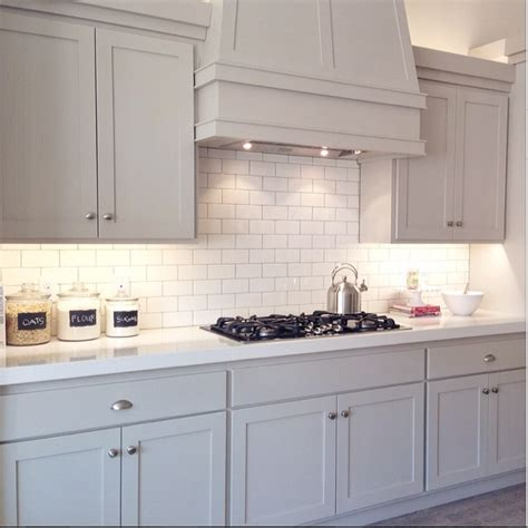 revere pewter kitchen cabinets benjamin moore revere pewter cabinets alice lane home
