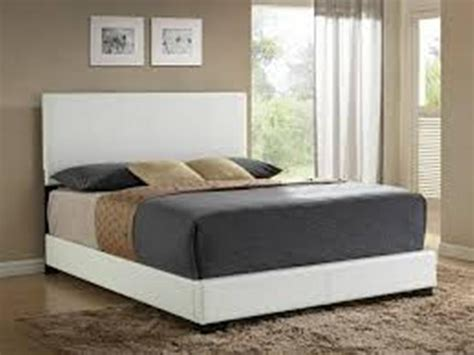 metal headboard footboard queen headboard and footboard metal modern house design