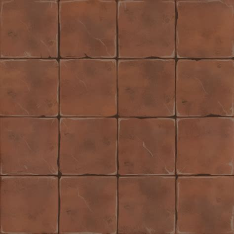 floor texture textures pinterest floor texture paint texture and hand painted textures