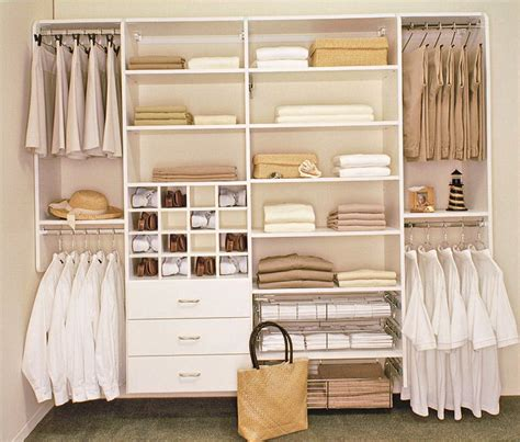 Linen Closet Organization Systems Best 18 Linen Closet Ideas Wallpaper Cool Hd