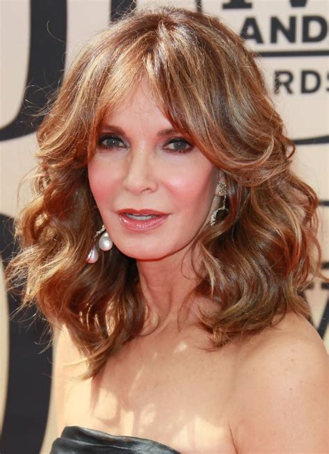 layered hairstyles 50 beautiful layered hairstyles for women over 50 natural